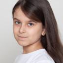 Ева Шинкаревская