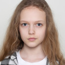 Лизанья Мирошниченко