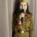 Анна Лунева