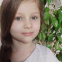 Ярина Величко