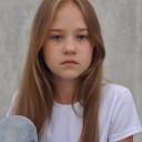 Екатерина Бородич