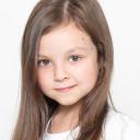 Елизавета Назимова