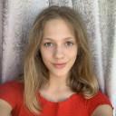 Виолетта Ефремова