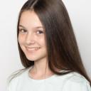 Алиса Шалагинова