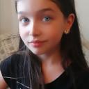 Ангелина Балян