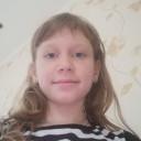 Екатерина Пик
