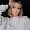 Дария Бужан