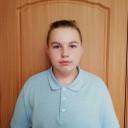 Илья Чуканов