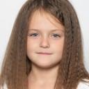 Александра Юрина
