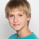 Михаил Тараненко