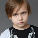 Ярослав Фокин