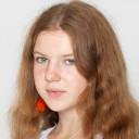 Елизавета Брусова
