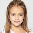 Екатерина Зур