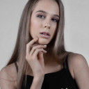 София Фёдорова