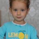 София Сметанина