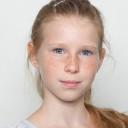 Светлана Ставрицкая
