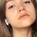Татьяна Кашарная