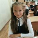 Светлана Алехина