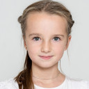 Ника Маликова