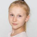 Арина Моторнова