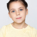 Арина Красильникова