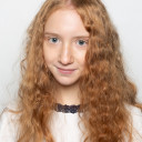 Диана Кузьмина