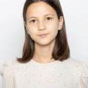 Эмилия Низамутдинова