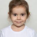София Додонова