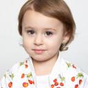 София Тардибуоно