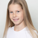 Екатерина Сумина