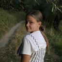 Александра Руднева