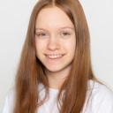 Саша Васильева