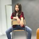 Ульяна Шанина