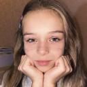 Алиса Курочкина