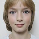 Митя Махонин