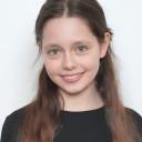 Александра Тихонова