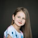 Анна Гулевич
