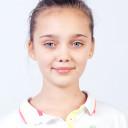 София Баймеева