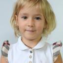 Полина Покровская