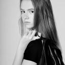 Полина Песковская