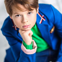 Даниил Чибриков