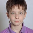 Максим Елистратов