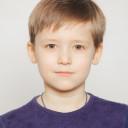 Лука Портнягин