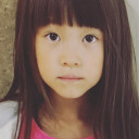 Анна Уцуми