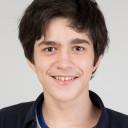 Илья Терехин