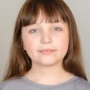 Яна Комаринская
