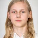 Анастасия Шушко