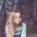 Ксения Жигулева