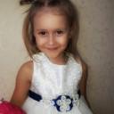 София Артеменко