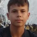 Дмитрий Мухачев